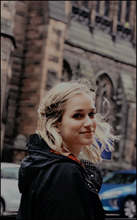 Greta Catchlove