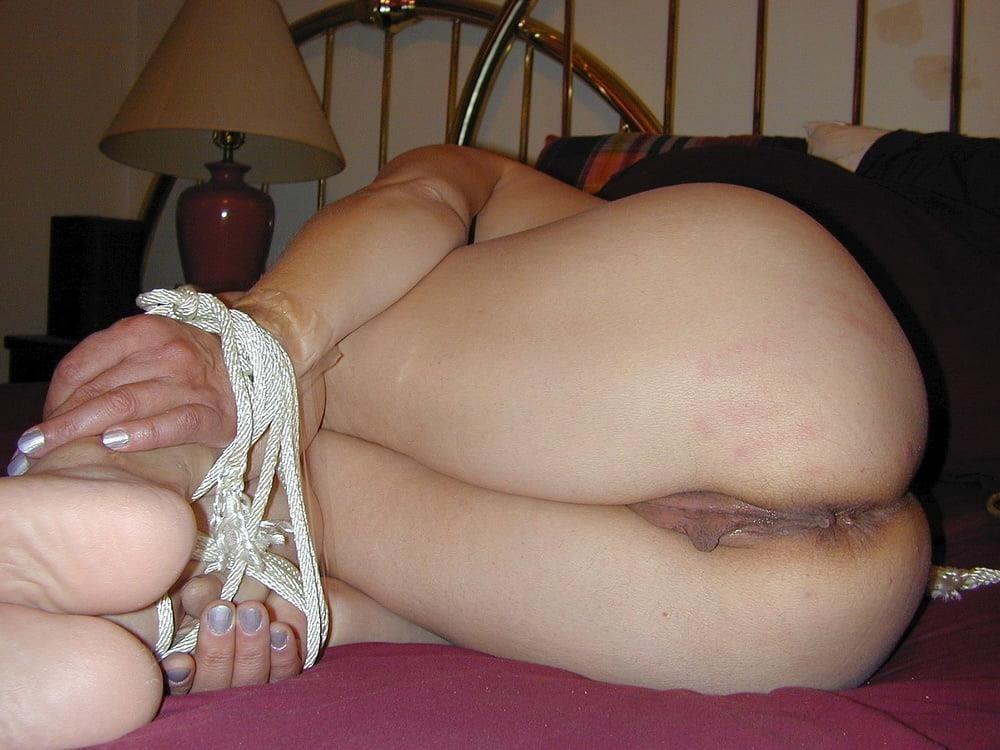 Bondage fisting pics-3904