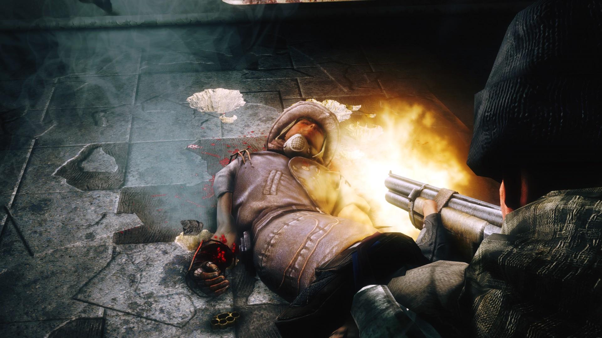 Fallout Screenshots XIII - Page 35 LL7LdHzr_o