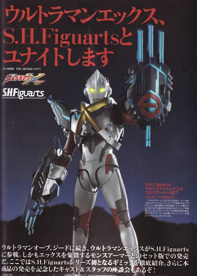Ultraman (S.H. Figuarts / Bandai) - Page 5 EQZ4oiFW_o