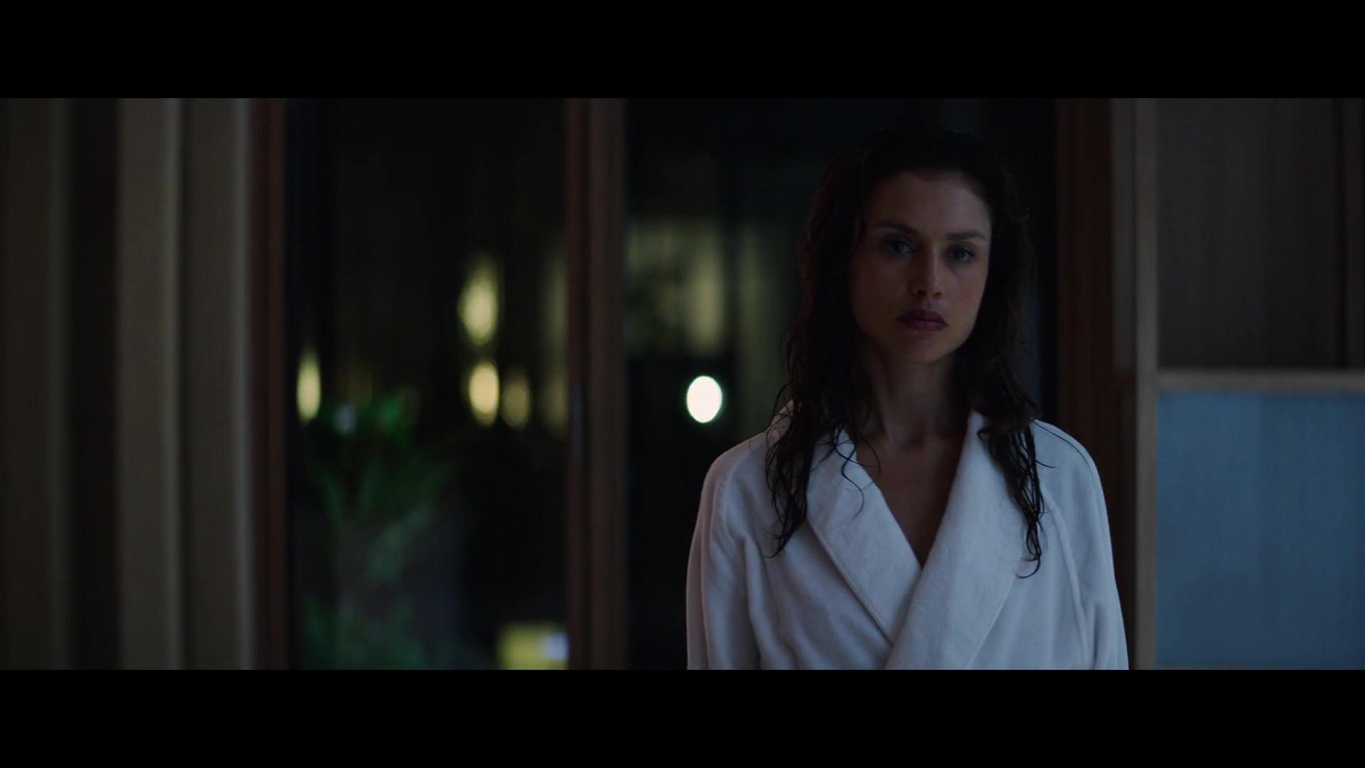 Hitman Agente 47 1080p Lat-Cast-Ing[Accion](2015)