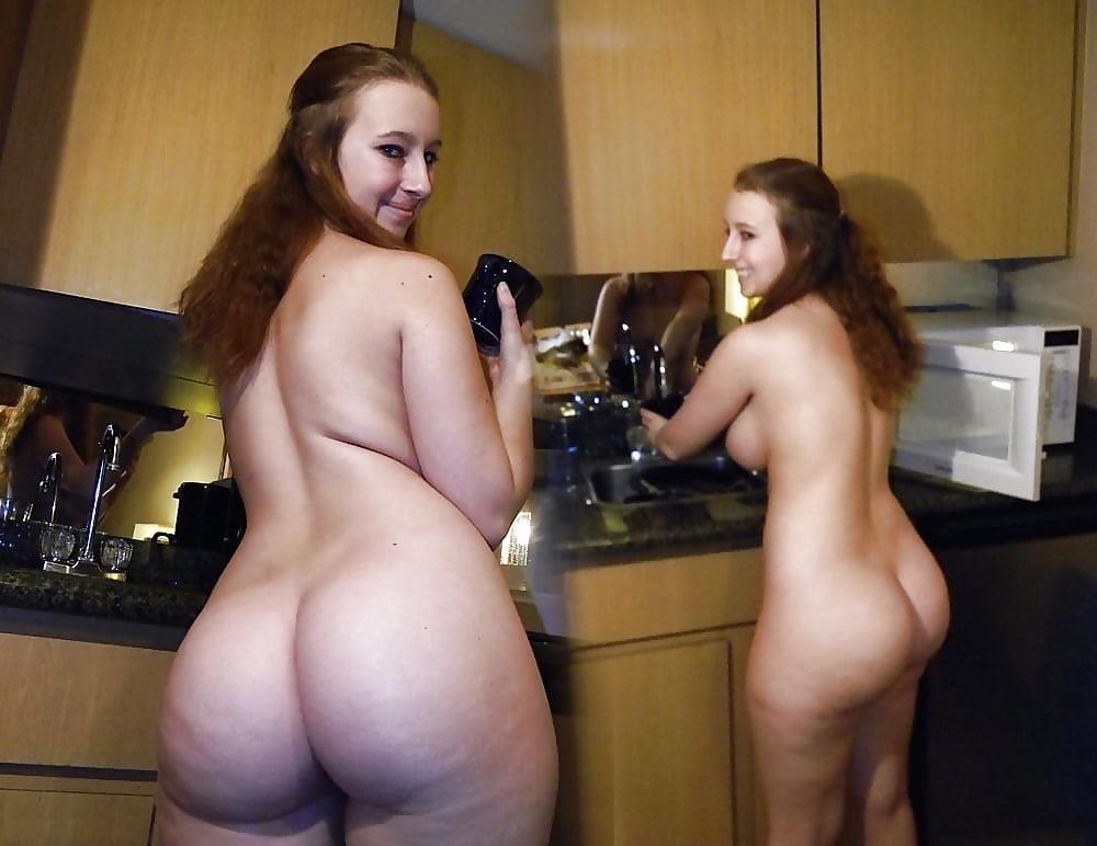 Lesbian big boobs photos-7940