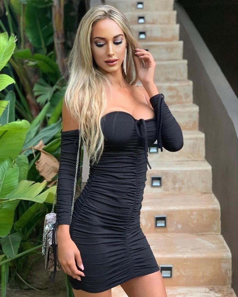 Sexy teacher big boobs-7952