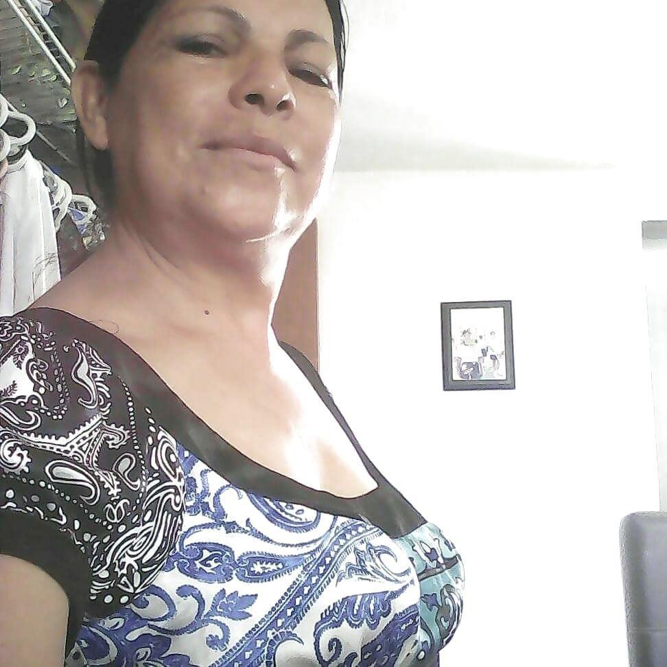 Moms big boob pics-5036