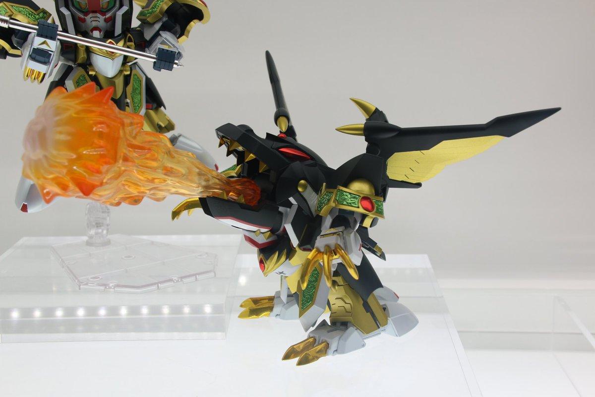 SDX Gundam (Bandai) RpZCGt0O_o