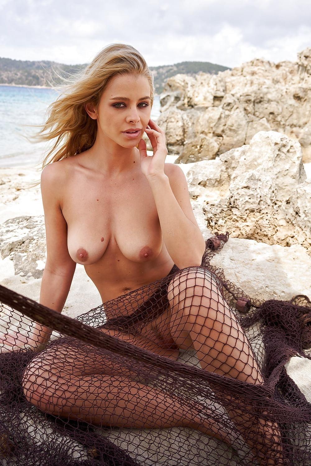 Big tits playboy pics-7132