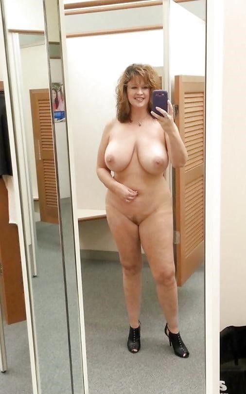 Sexy full picture sexy-7564