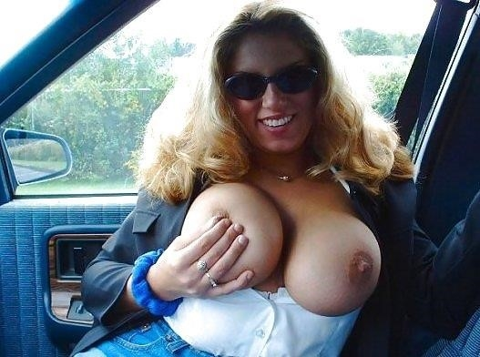 Milf big boobs amateur-2564