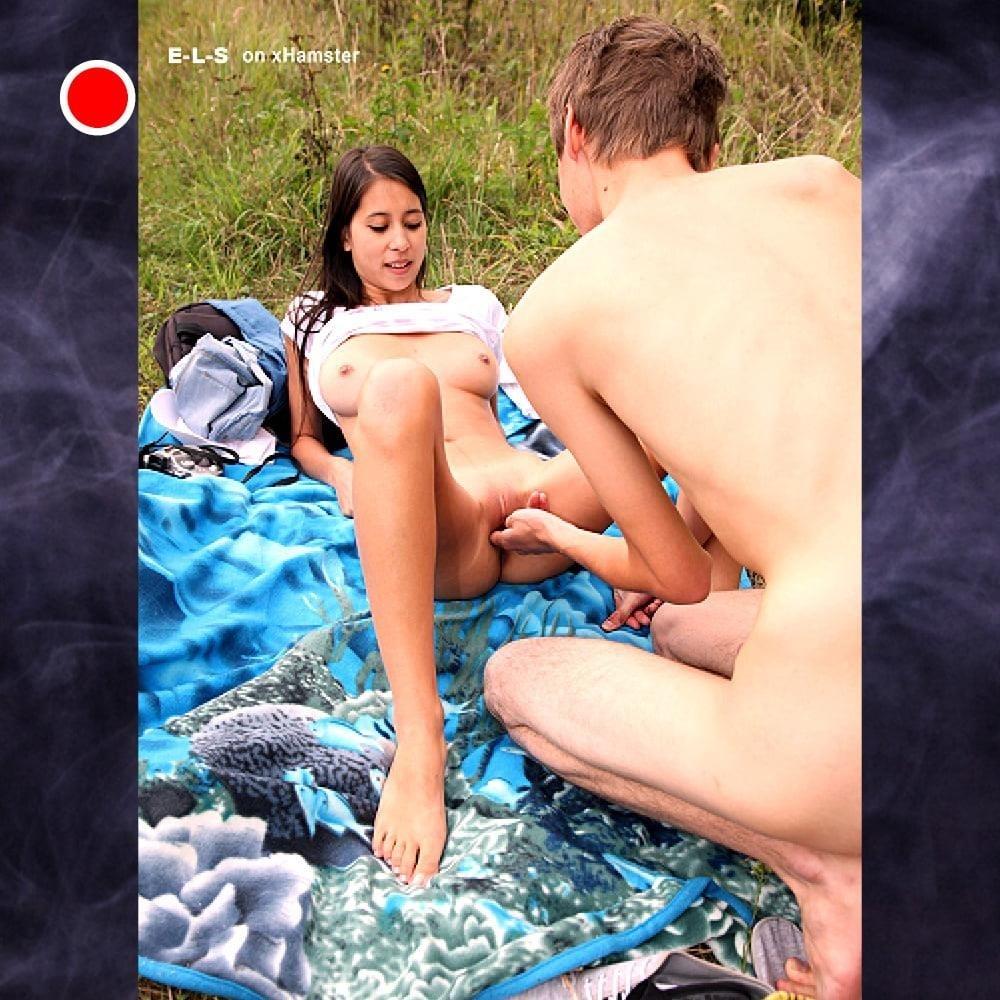 Hot sex gonzo-7268