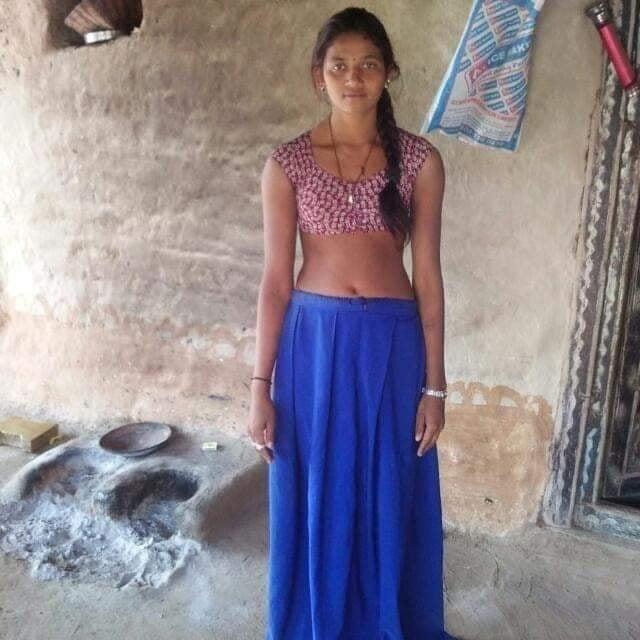 Tamil saree aunties sex-2865