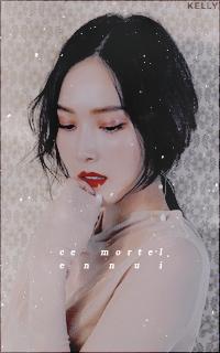 Jung Jessica (SNSD) - Page 2 NjYxF6Qw_o