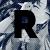 - Reghinae +18 | Élite. JyAQflBE_o