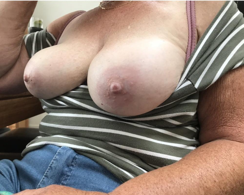Nice sexy big tits-7010