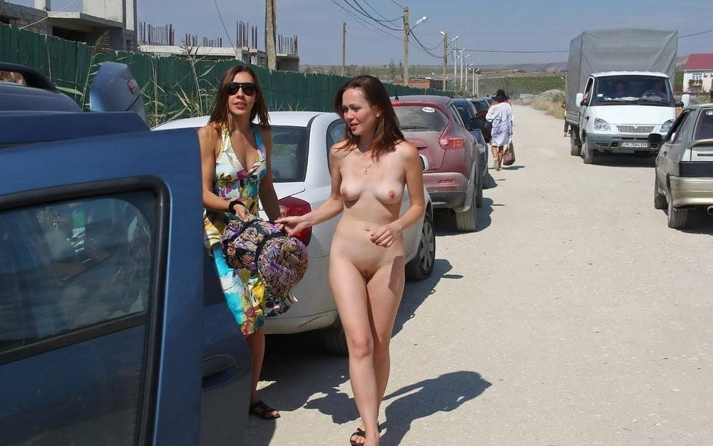 Sexy nude lesbian pics-6754
