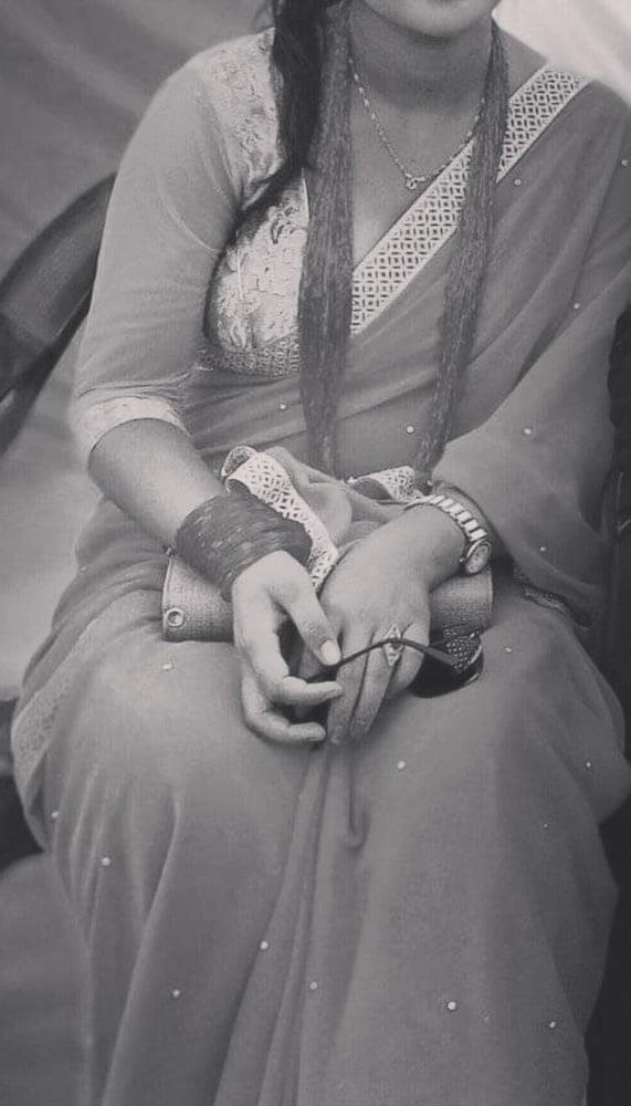 Nepali sexy photo girl-5702