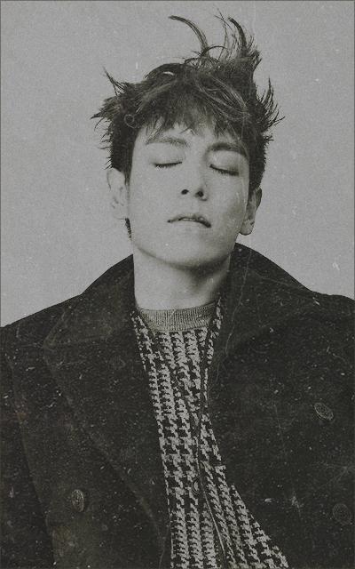 Moon Dae Won