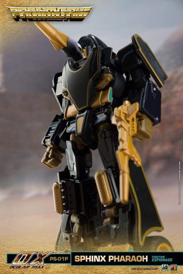 [Ocular Max] Produit Tiers - PS-01 Sphinx (aka Mirage G1) + PS-02 Liger (aka Mirage Diaclone) - Page 4 TXejVkn6_o