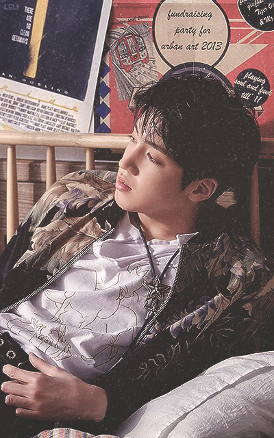 Jung Woo Seok - avatars Ofp1vZxW_o