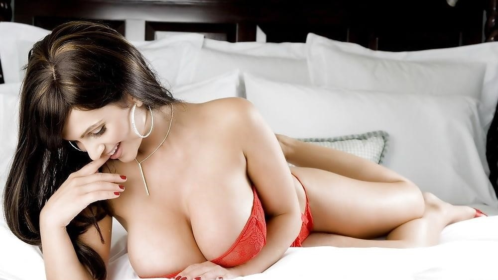 Images of sexy girls with big boobs-1817