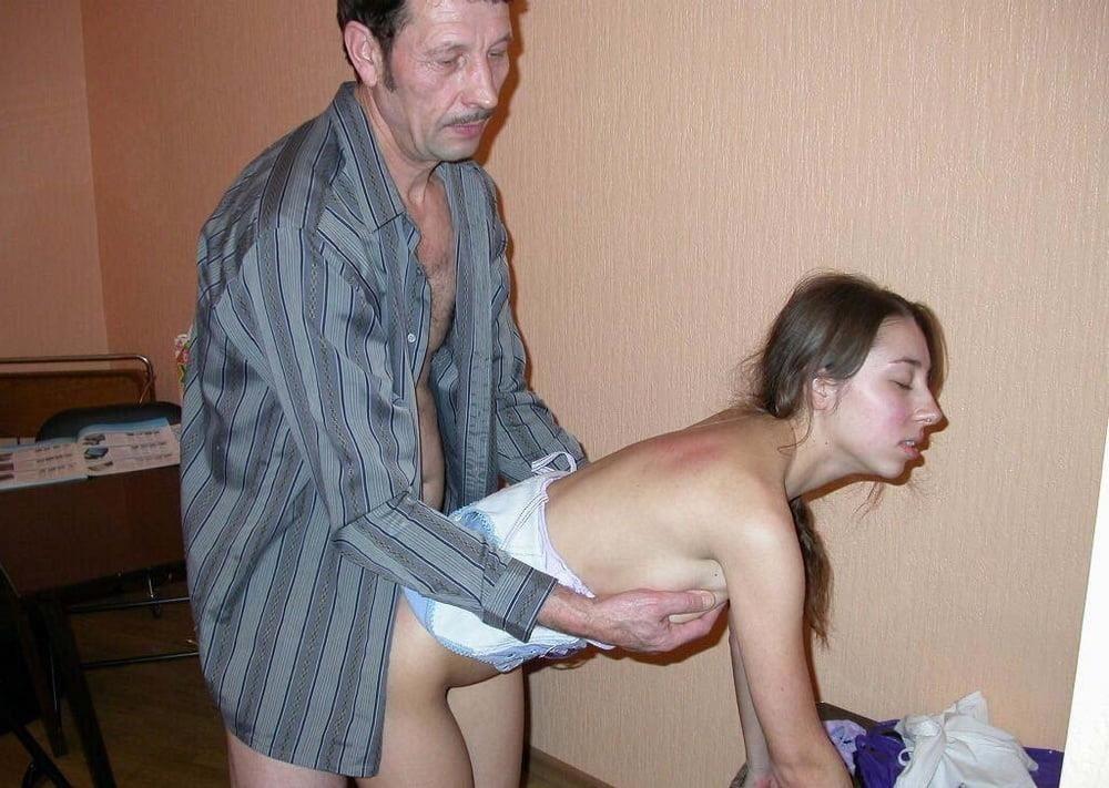 English chudachudi sexy-4138