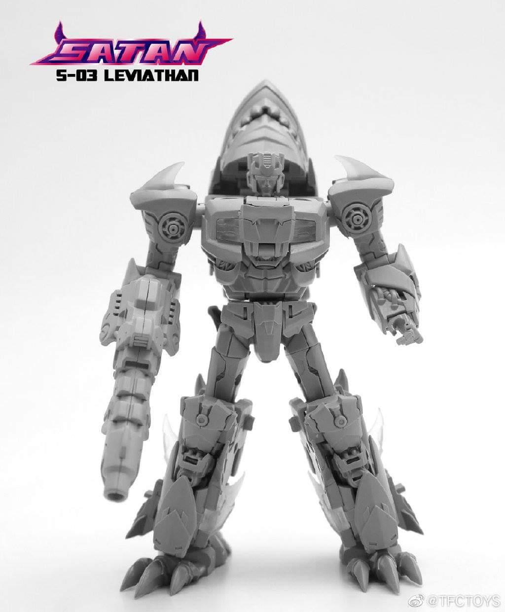 [TFC Toys] Produit Tiers - Jouet Satan (S-01 à S-05) - aka Abominus RjnAUbF3_o
