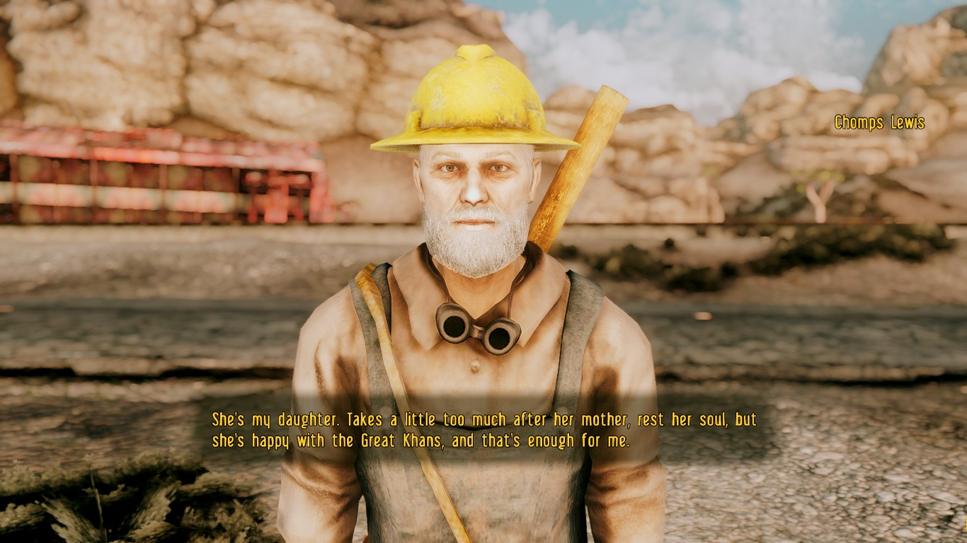 [2018] Community Playthrough - New Vegas New Year - Page 6 89GGxOl4_o