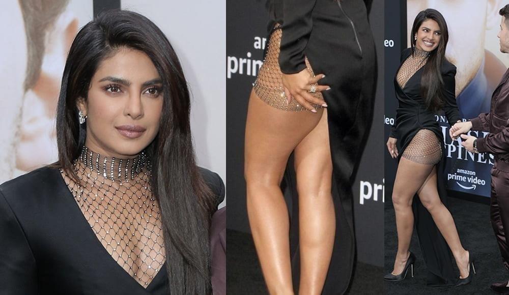 Priyanka chopra ki full hd sexy-3565