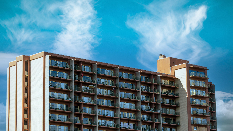 Prodej domu v Ostravě se nedaří? Možná jste si vybrali špatného realitního makléře