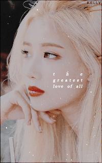 Kim Jeong Eun - LIP (LOONA) SVXM2JAL_o
