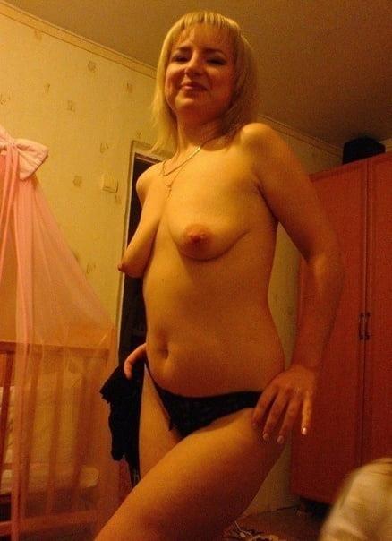 Old woman cunnilingus-9197