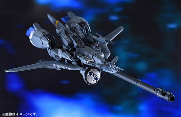 Gundam - Metal Robot Side MS (Bandai) - Page 6 ISj07sKL_o