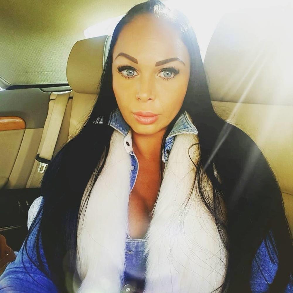 Christina bella bukkake-4217