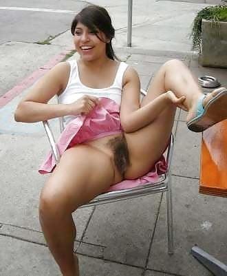 Delhi ki sexy girl-9804