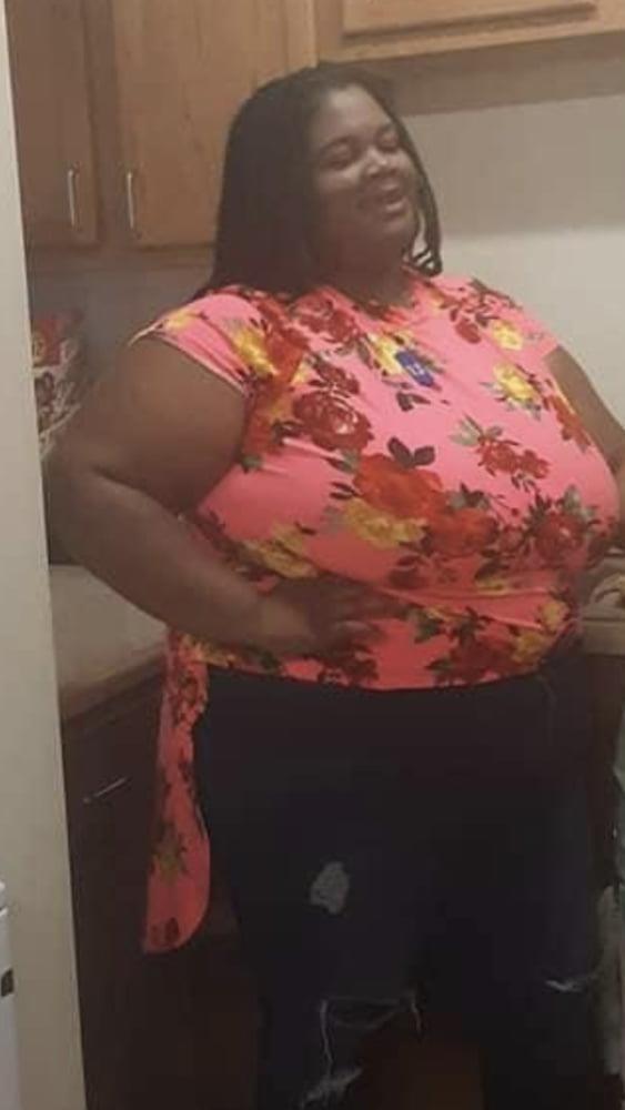 Big black sexy photo-5771