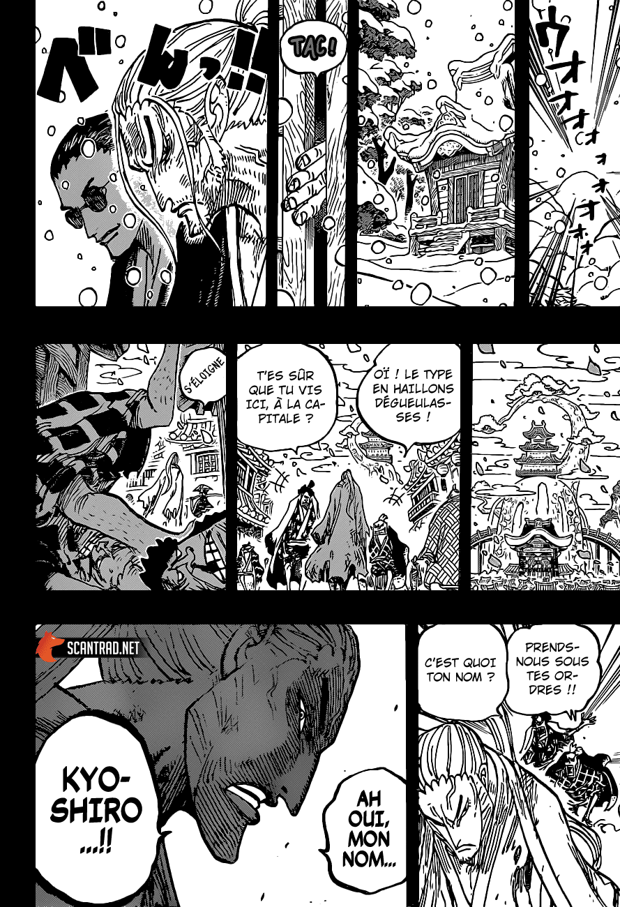 One Piece Manga 973 [Francés] XiDpcxfW_o