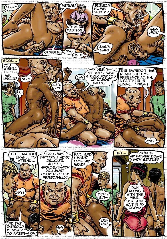 Free gay slave porn-5111