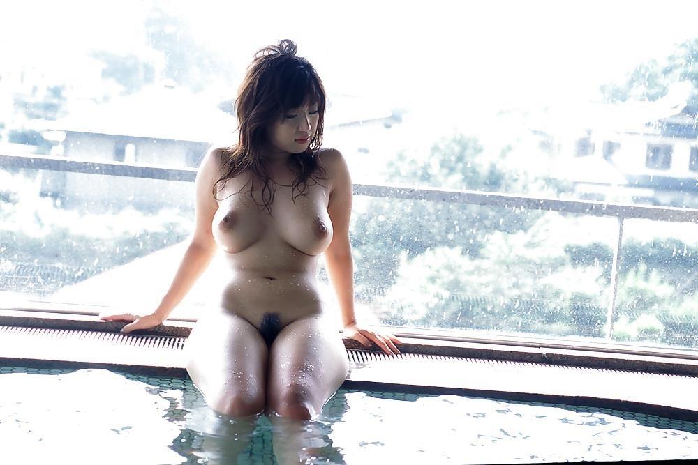 Sexy japanese hot girl-7667