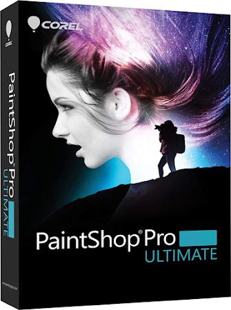 Z9r3U11I_o - Corel PaintShop Pro 2019 v21.0.0.119 Ultimate [Multilenguaje] [UL-NF] - Descargas en general