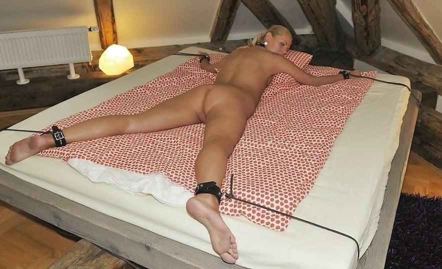 Bdsm lingerie porn-1890
