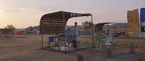 Земля кочевников / Nomadland (2020/BDRip/HDRip)