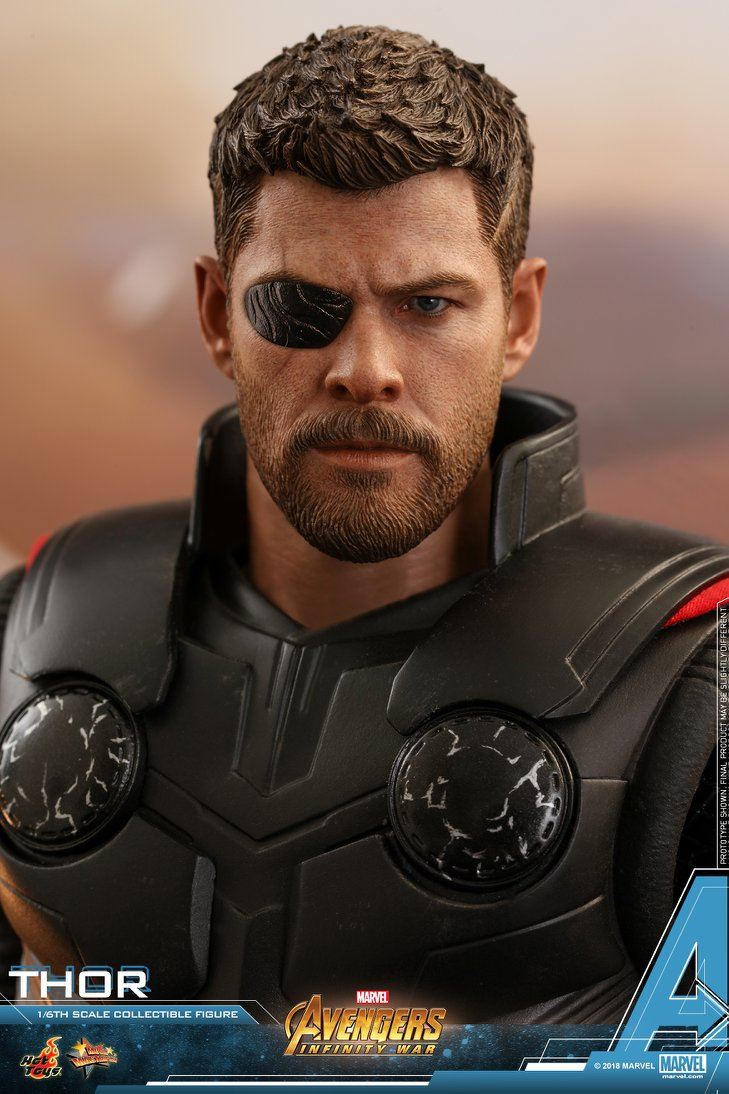 Avengers - Infinity Wars 1/6 (Hot Toys) XV0h0CAt_o