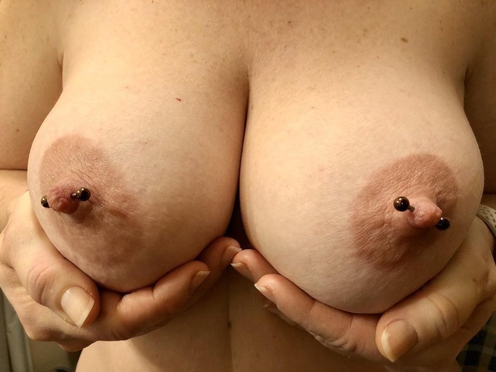 Beautiful naked girls big tits-8372