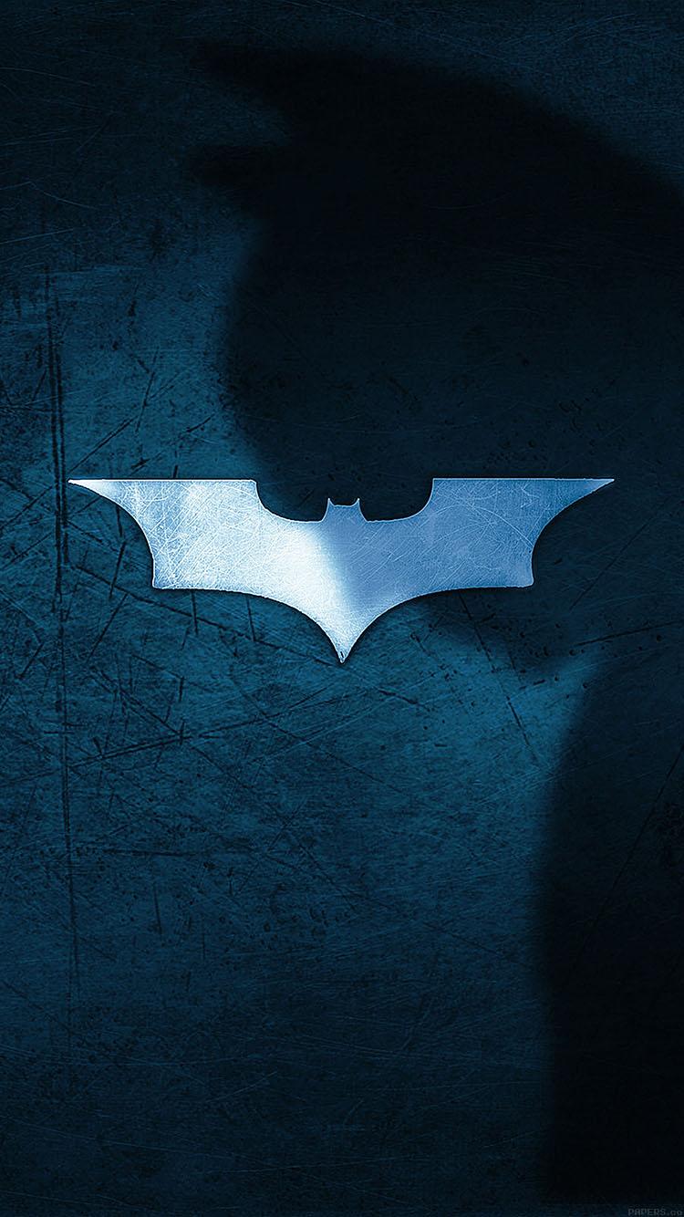 49 Batman Wallpaper for iPhone, Comic Art The Dark knight Backgrounds 14