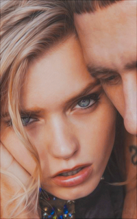 ABBEY LEE KERSHAW KMjKw6ce_o