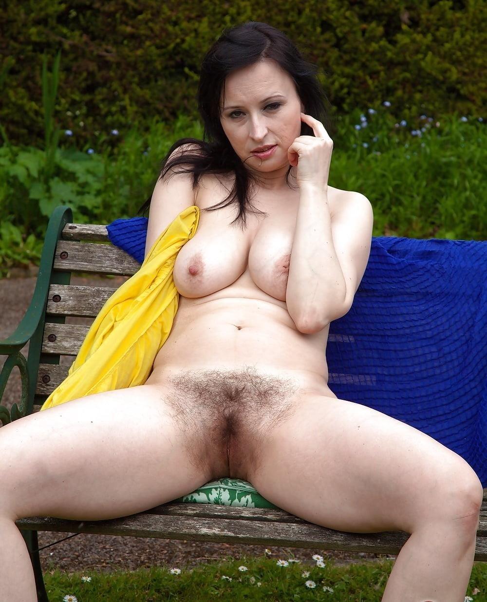 Milf big tits stocking-9717