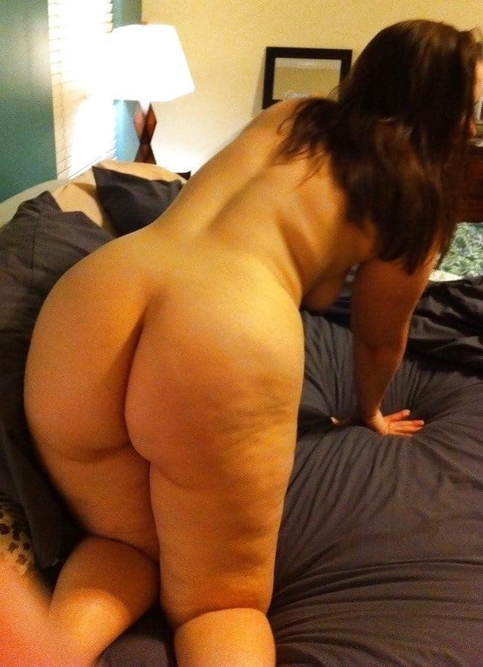 Big butts and tits pics-2829