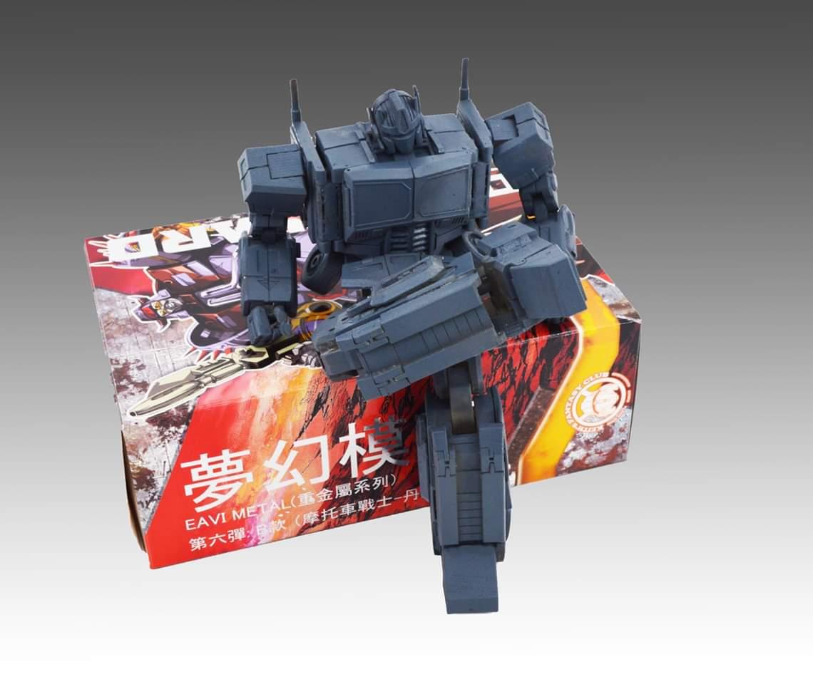 [KFC Toys] Produit Tiers - PC-14 Raijin + PC-15 Grand Raijin + P-16 Raiju - aka Ginrai (Powermaster Optimus) + Remorque de Ginrai + Godbomber = God Ginrai (TF Masterforce) InbPd6pw_o
