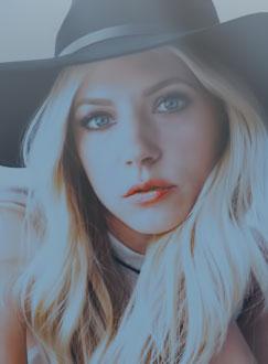 Scarlett Jenkins