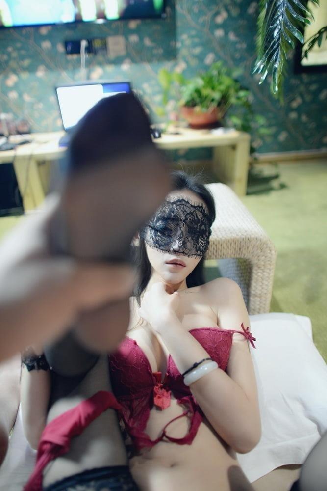 Lesbian model photoshoot-5599