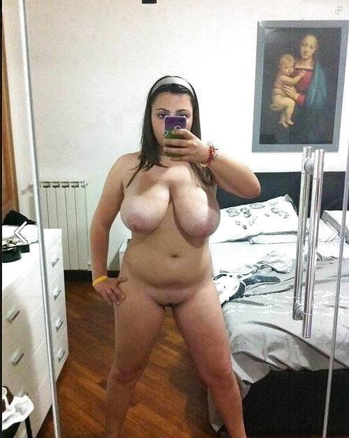Italian full length porn-7677